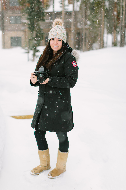 Melanie Sioux Photography