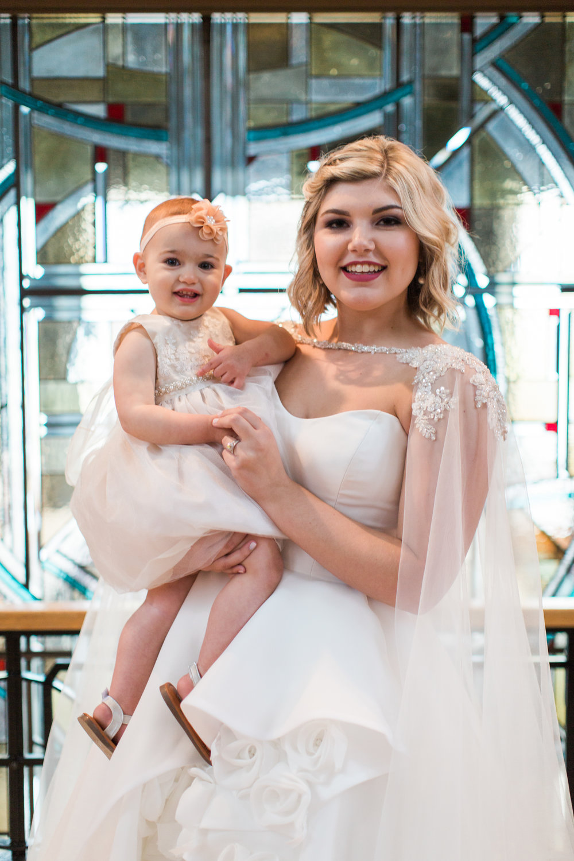 Wedding-189.jpg