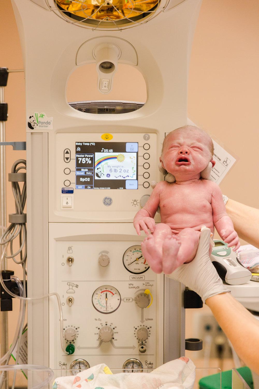 Birth-82.jpg