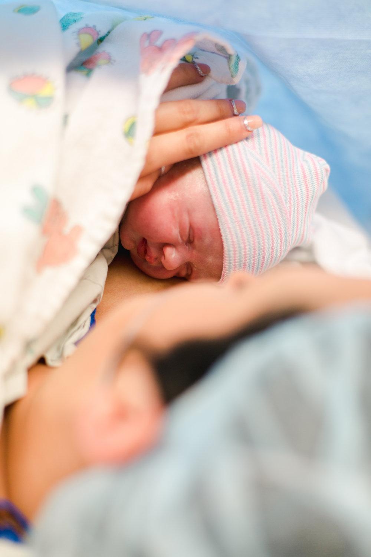 Birth-115.jpg