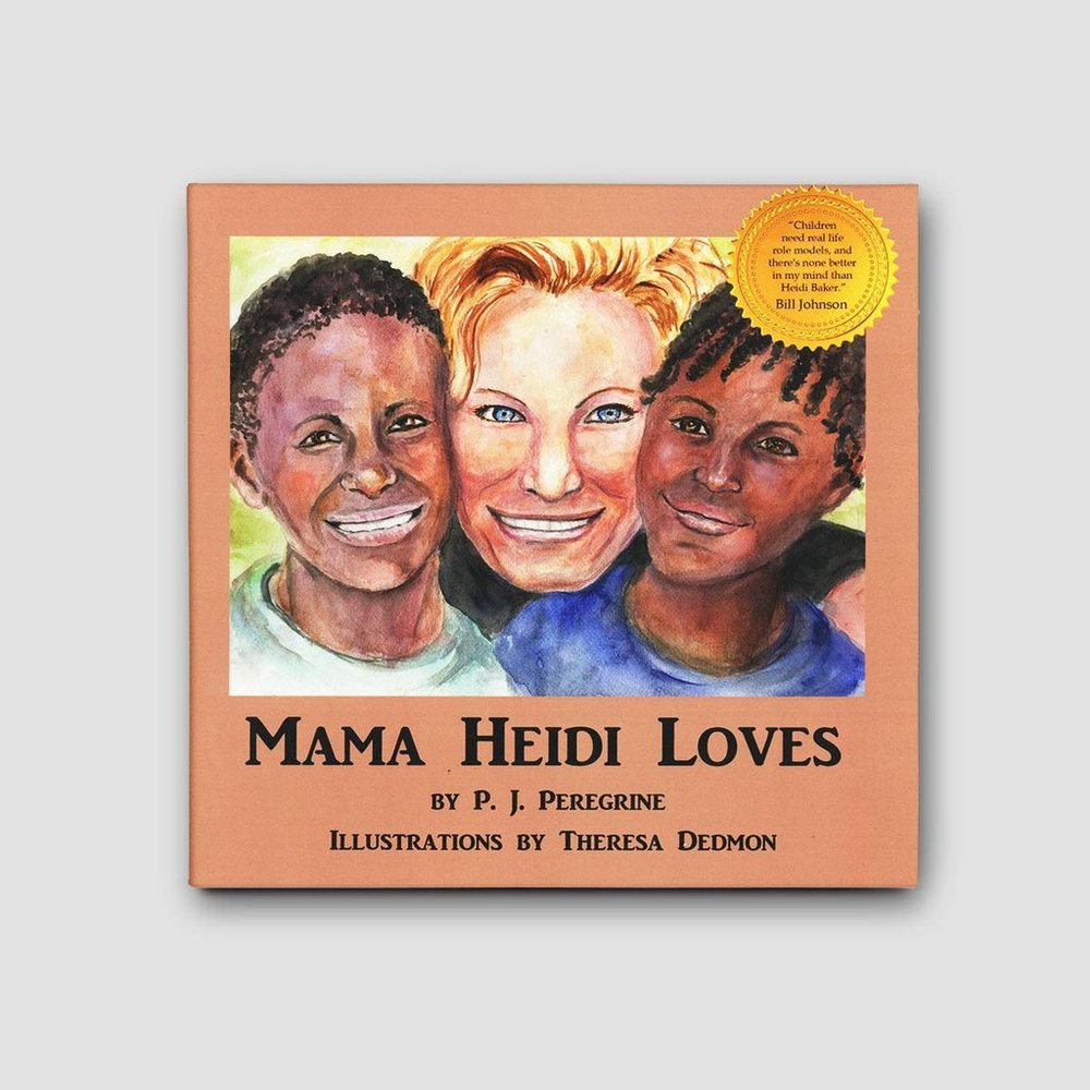 8139_Mama-Heidi-Loves-Book_Front_1200x1200_8d9fcc02-0fe0-4be3-a3eb-b4ed00d7fb08_1024x1024.jpg