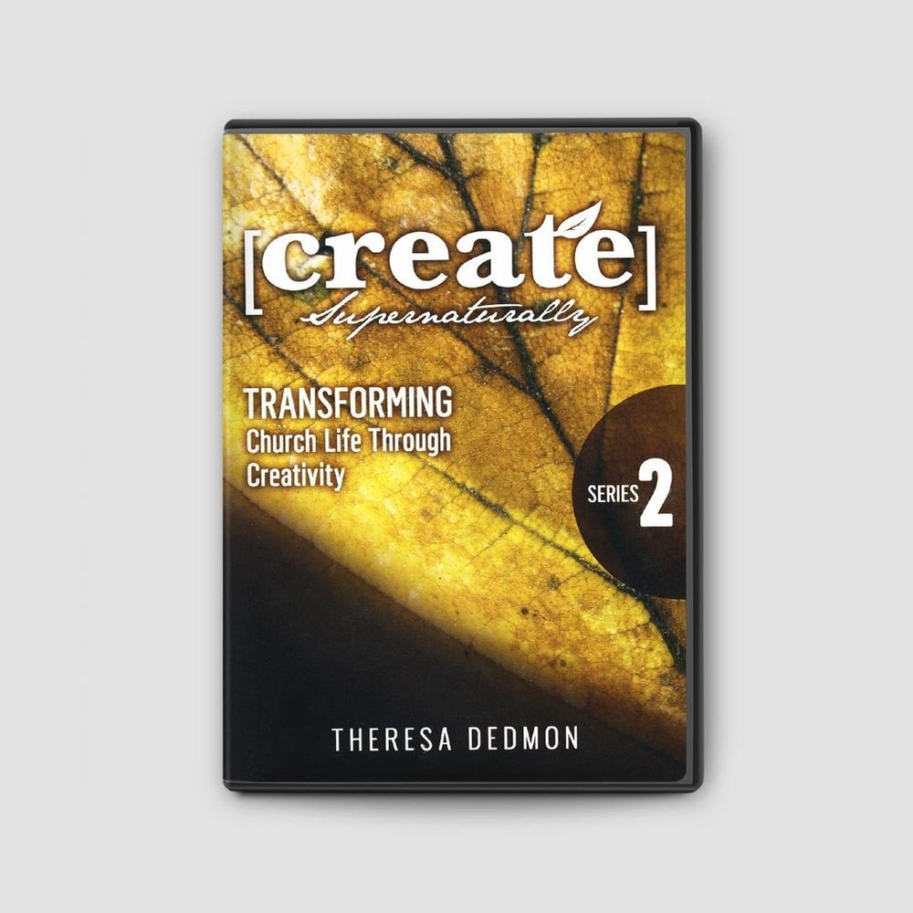 7481_Create-Series-2-DVD_Front_1200x1200jpg_1024x1024.jpg