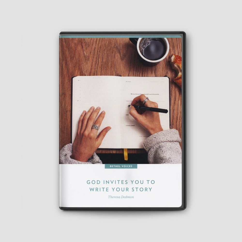 God Invites You To Write Your Story DVD.jpg