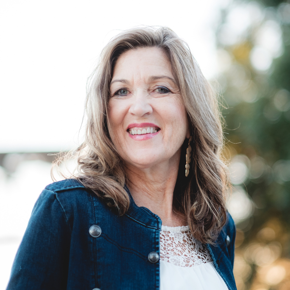 Theresa Dedmon - Theresa has been in pastoral ministry for over 25 years. I earned my B.A. in Psychology with a minor in Biblical studies from Vanguard University, and also have received a certification in Arts and Healing from Chapman University.