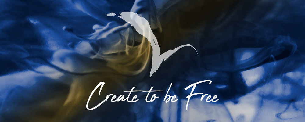 Create to be Free Banner.jpg