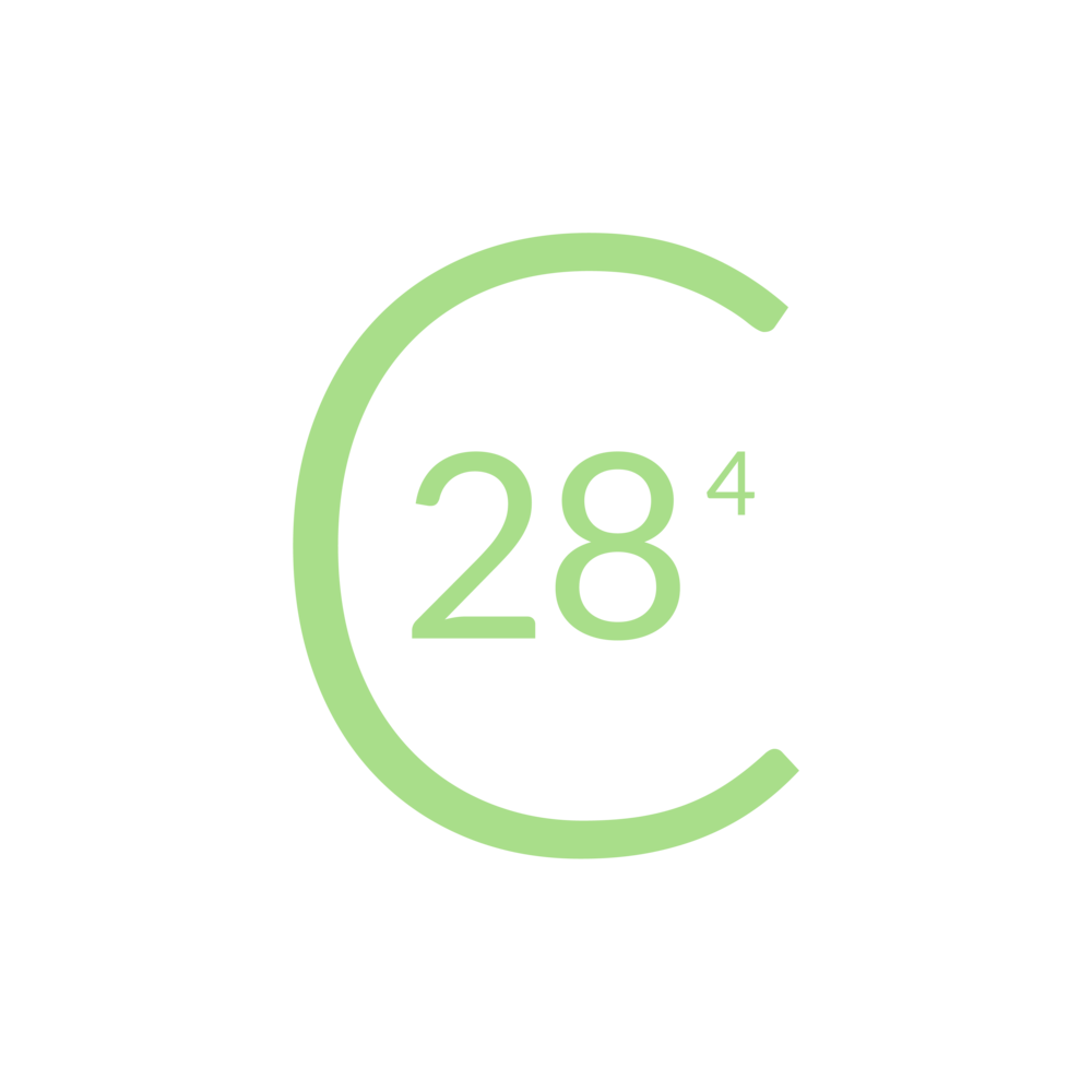 Create 28 Module 4.png