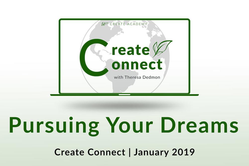 Create Connect Jan 19.jpg
