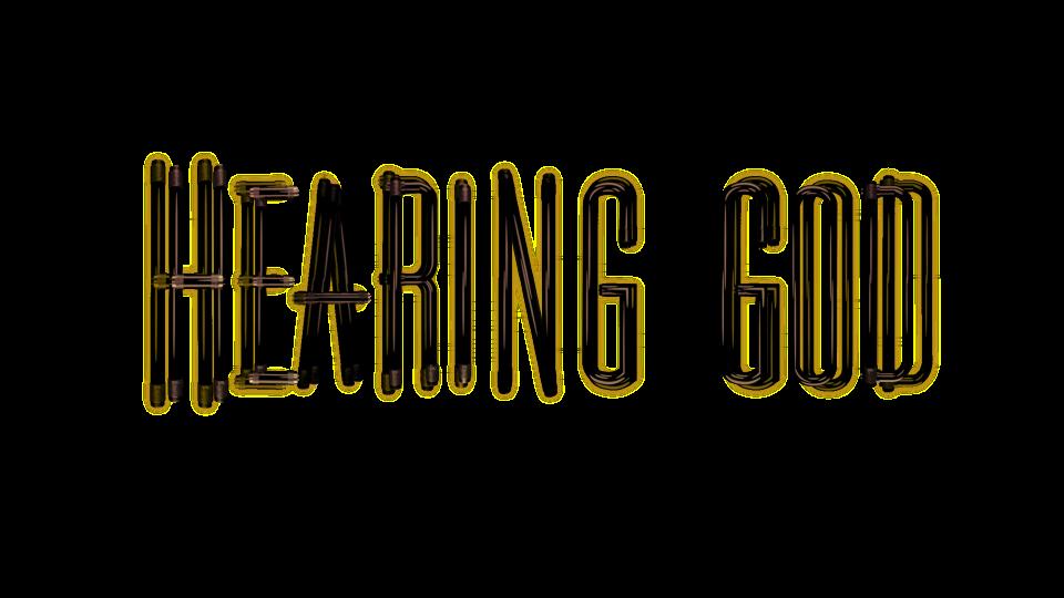 Hearing God Alpha 2.png