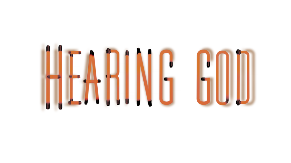 Hearing God Orange ALpha.png