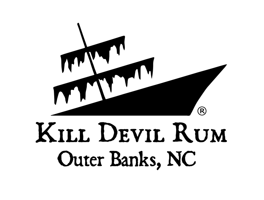 Kill Devil Rum Logo.jpg