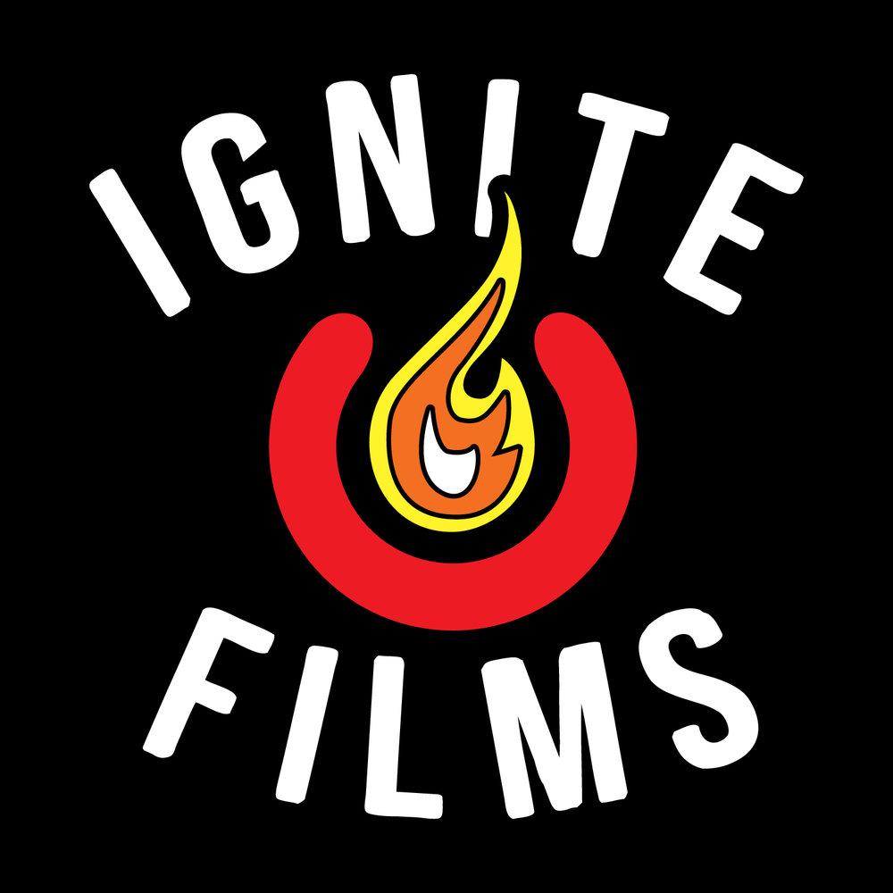 IgniteSquare-BlackBG-01 (2).jpg