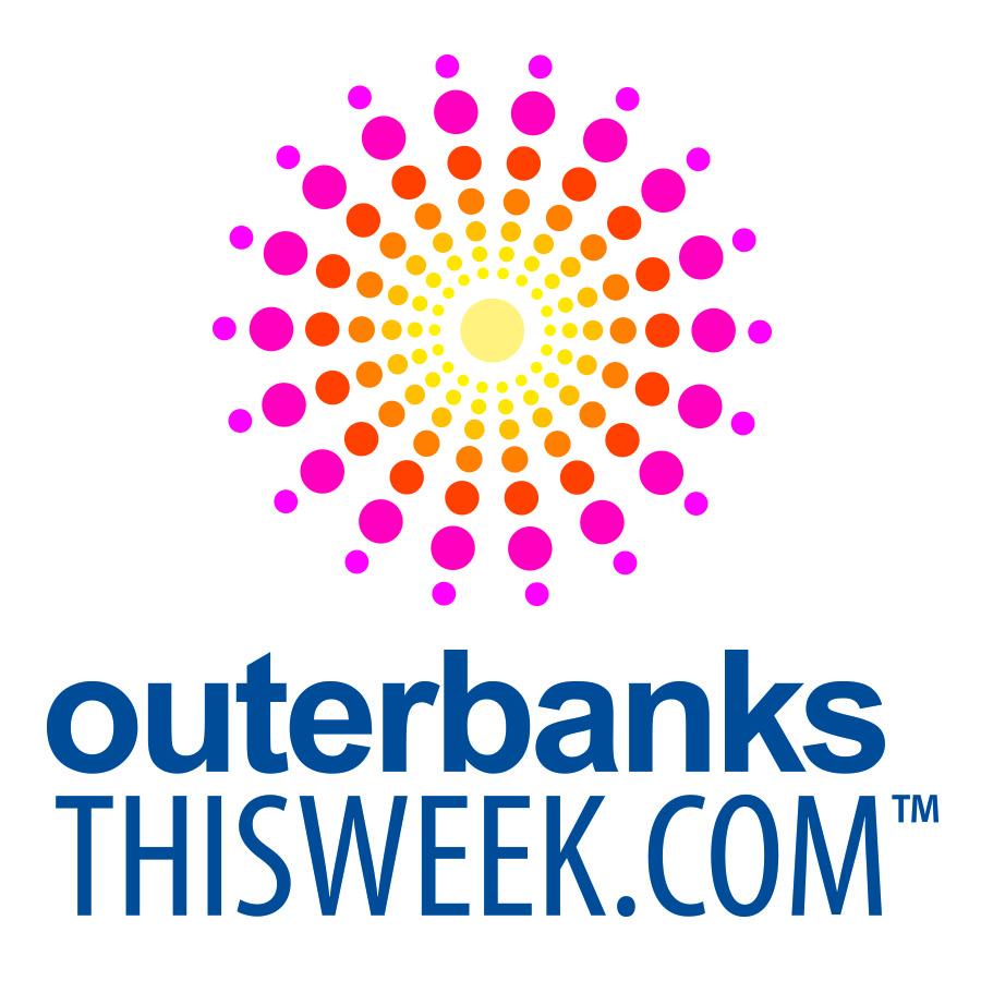 obtw.com-vertical-logo.jpg