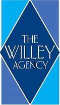 logo revised (1).png