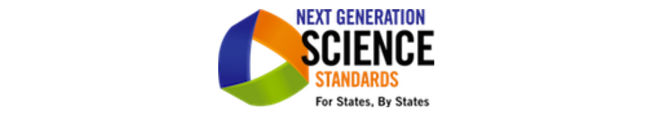 Next Generation Science Standards for States, by States