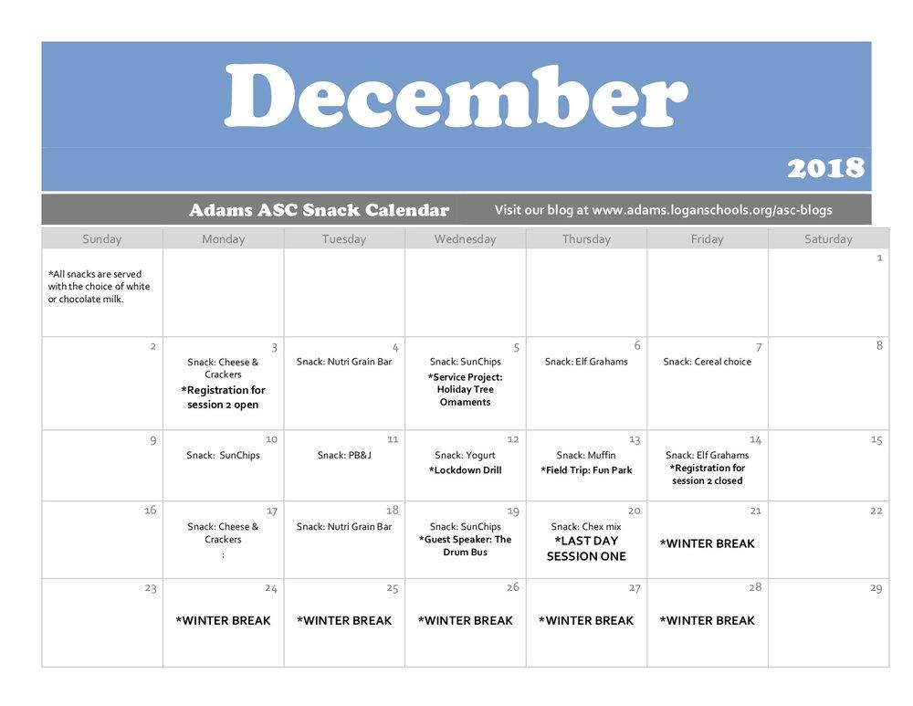 December Calendar 2018.jpg