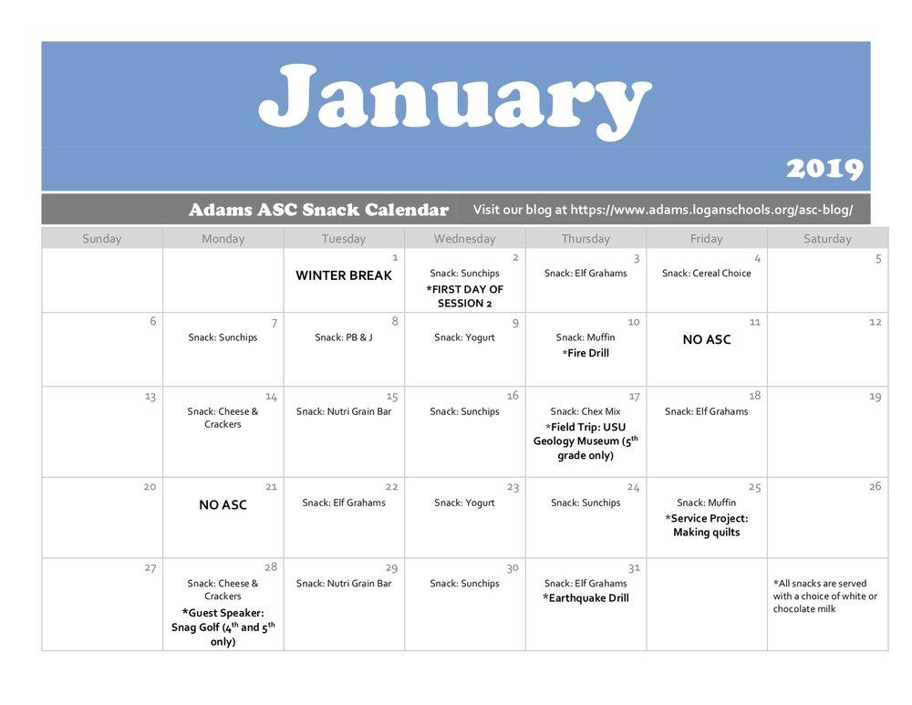 January Calendar 2019.jpg