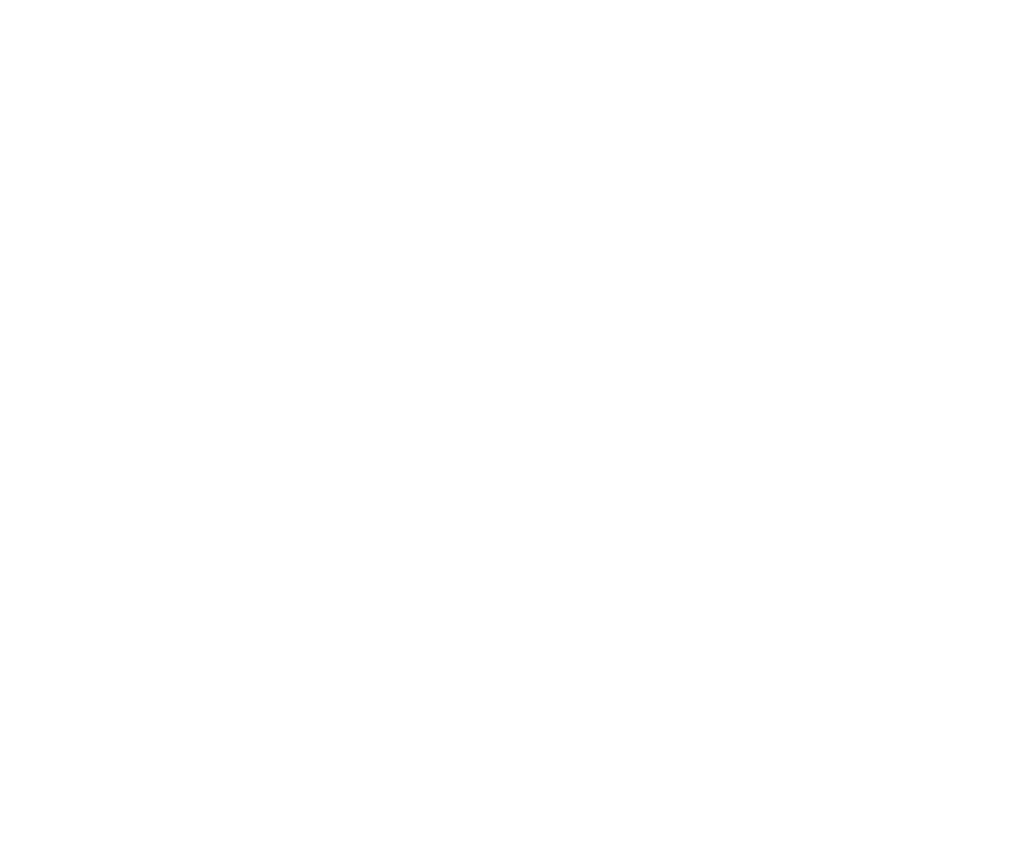 THE POWELL MOVEMENT