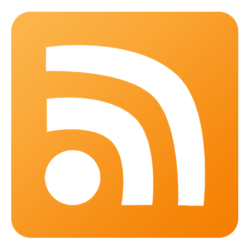 rss-icon-large.png