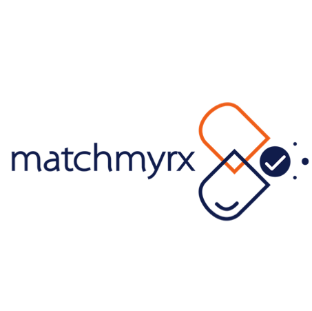 MatchMyRx.png