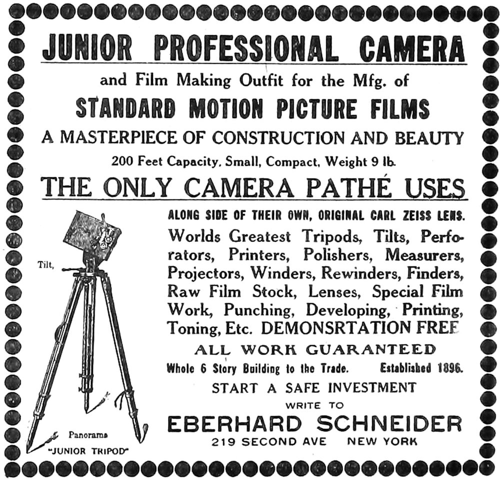 jr camera motionpicturenewsJan3 1914a.jpg