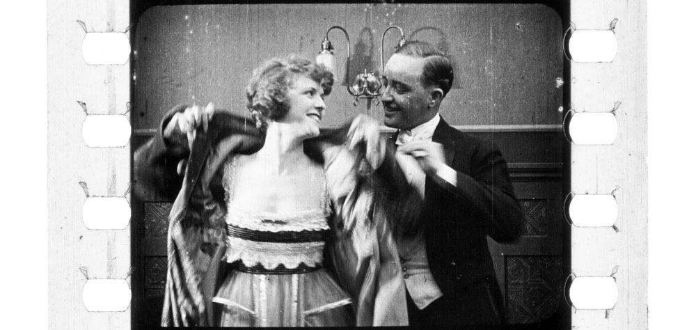 pre 1915 romance.jpg