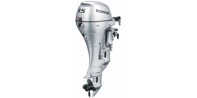 2016_Honda_BF_15.jpg