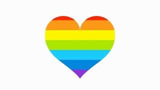 videoblocks-rainbow-gay-flag-heart-animation-on-white-background-lgbt-community-symbol-motion-design-4k_b_byqpu2b_thumbnail-small06.jpg