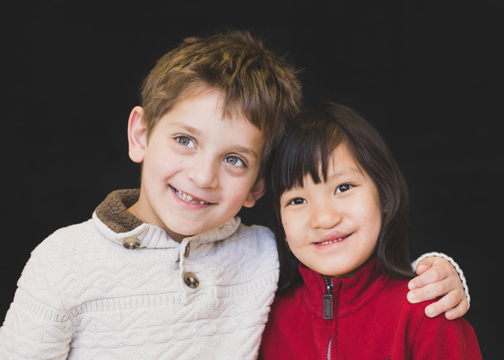 Siblings-Lauterbach-3.jpg