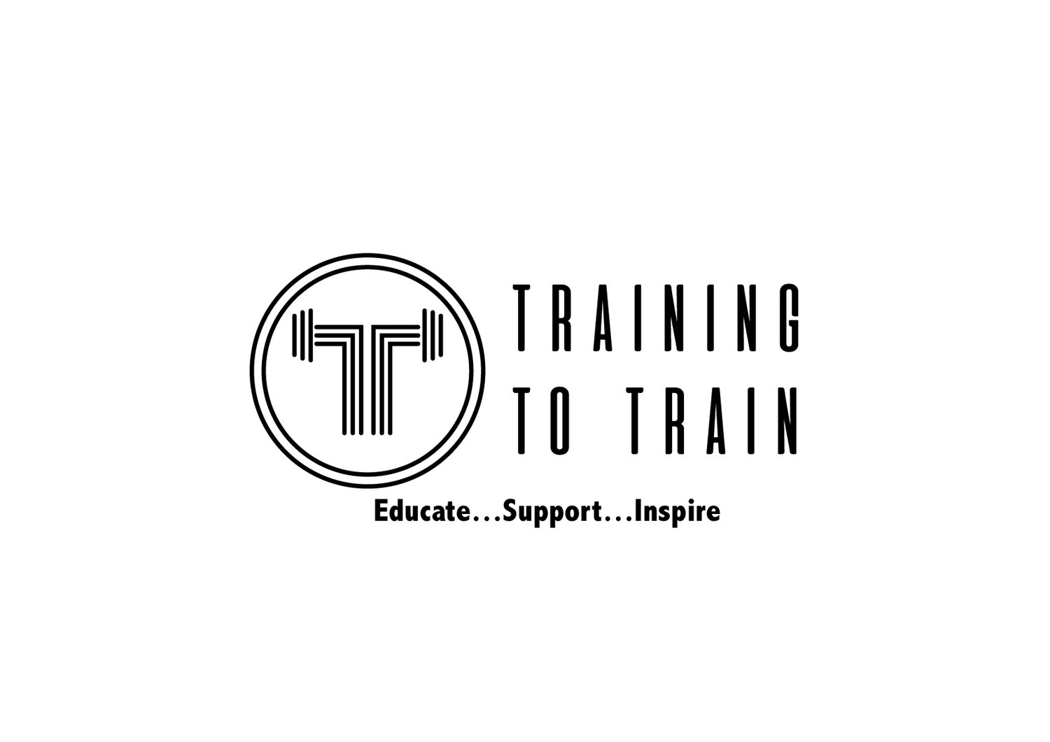 personal training courses personal trainer courses fitness industry qualifications sussex london