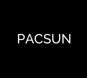 Pacsun Button.png