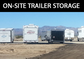 Trailer Storage website box.jpg