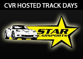 Star Car Logo Box.jpg