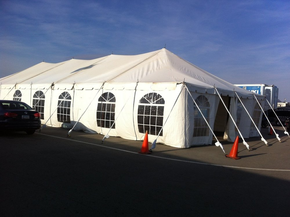 Event Tent- With side walls.jpg