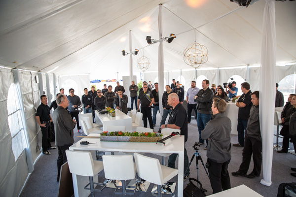 2016-Lexus-inside the tent event.jpg