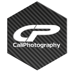Caliphotography logo for web.png