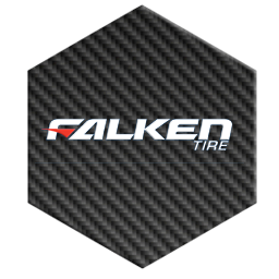 Falken logo for web.png