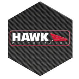 hawk logo for web.png