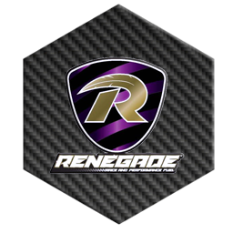Renegade logo for web.png