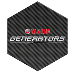 Yamaha generators logo for web.png