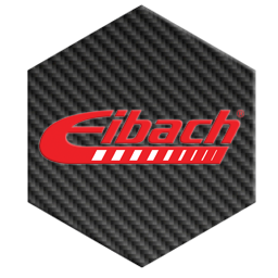 Eibach logo for web.png