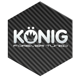 Konig logo for web.png