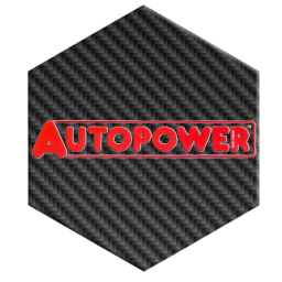 autopower for web.png