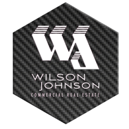 Wilson johnson for web.png