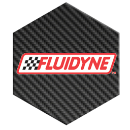 Fluidyne for web.png