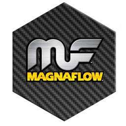 Magnaflow logo for web.png