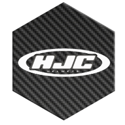 HJC logo for web.png