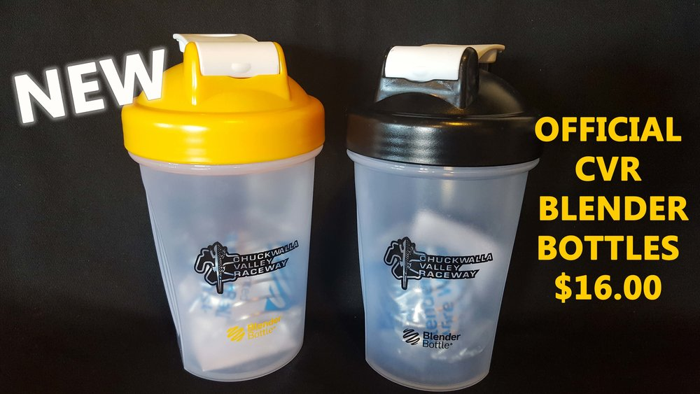 Contact us to order these, great for going to the gym or for that protein shake in the mornings.
