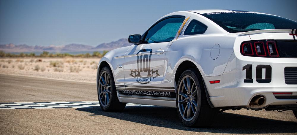 CVR Academy Mustang Photos-8.jpg