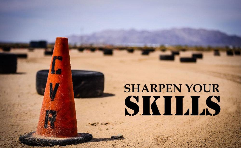SHARPEN.jpg