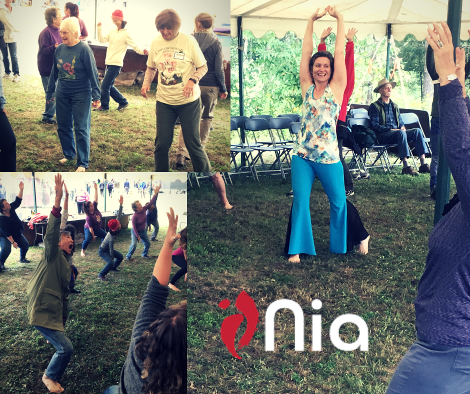 Nia at Common Gorund 2018.png